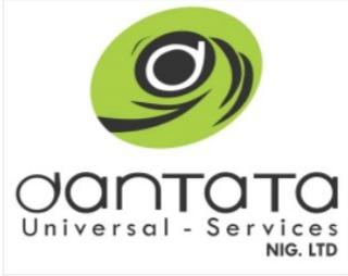 Dantata Universal Service